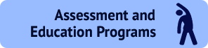Assessment and Education Programs