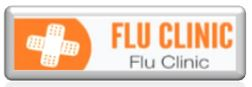 Flu Information, Clinics and more