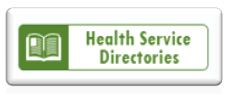 Health Service Directory