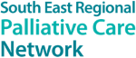 South East Regional Palliative Care Network