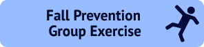 Group Exercise and Fall Prevention Classes